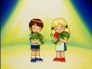 EP102 Caterpie.png