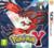 Pokémon Y Carátula.png
