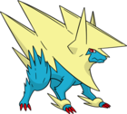 Mega-Manectric (dream world).png