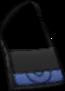 Bolsa inicial del chico en Pokémon X e Y