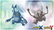 Evento Heracross Pinsir XY.png