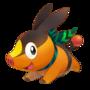 Tepig Pokémon Mundo Megamisterioso.png