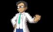 VS Científico SL.png