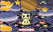 Mimikyu Pokémon Shuffle.png
