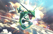 Rayquaza Tormenta Celestial.png