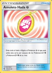Amuleto Hada L (Truenos Perdidos TCG).png
