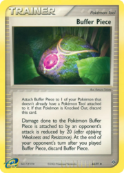 Buffer Piece (Dragon TCG).png
