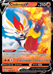 Cinderace V (SWSH Promo 15 TCG).png