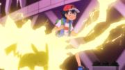 EP1102 Pikachu usando rayo.png