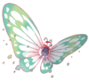Butterfree Gigamax.png