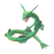 Rayquaza GO.png