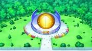 EP630 Concurso Pokemon de Asatsuki.jpg