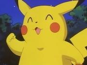 EP039 Pikachu decidido.png