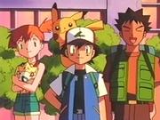 EP148 Ash, Misty y Brock.png