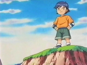 EP217 Marcelo (3).png
