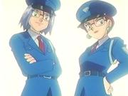 EP205 James y Jessie disfrazados de policías (2).png