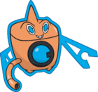 Rotom lavado (dream world).png