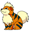 Growlithe (anime SO).png