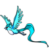Articuno (anime SO).png