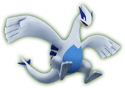Art Lugia MM3D.png