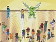 EP291 Pokémon de la academia (4).png