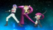 EP910 Team Rocket.png