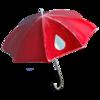 Icono lluvioso día GO.png