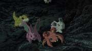 P20 Pokémon en la cueva.png