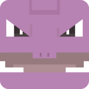 Nidoking Quest.png