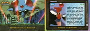 Tentacool y Tentacruel (Pokémon Trading Cards series 2).png