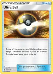 Ultra Ball (Sol y Luna TCG).png