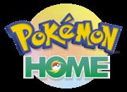 Logo de Pokémon HOME.png