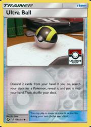 Ultra Ball (Leyendas Luminosas 68a TCG).png