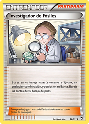 Investigador de Fósiles (Puños Furiosos 92 TCG).png