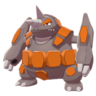 Rhyperior EpEc.png