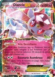 Diancie-EX (Destinos Enfrentados TCG).jpg