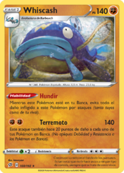 Whiscash (Choque Rebelde TCG).png
