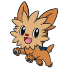 Lillipup (dream world).png