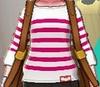 Camiseta a rayas rosa EpEc.jpg