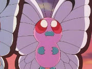 EP021 Butterfree rosa.png