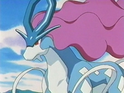 EP229 Suicune (5).png