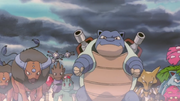 P02 Pokémon terrestres.png