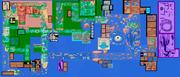Mapa Completo Hoenn R&Z imagen pequeña.png