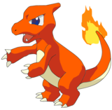 Charmeleon (anime SO).png