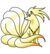 Ninetales (anime SO).png