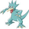 Golduck (anime AG).png
