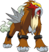 Entei (anime DP).png