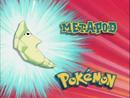 EP004 Quién es ese Pokémon.png