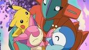 PK15 Deoxys ayudando a Pikachu y sus amigos.jpg
