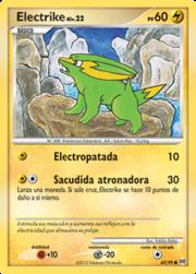 Electrike (Arceus 62 TCG).png